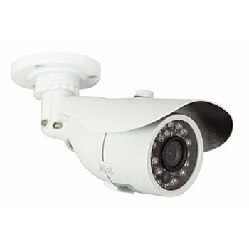 Видеокамеры IP WiFi